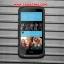 (002-148)เคสมือถือ Case HTC Desire 526 เคสกันกระแทกขอบสีรุ่นเหน็บเอว thumbnail 3