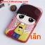 (พร้อมส่ง)เคสมือถือแบบกระเป๋าลายการ์ตูนน่ารักๆ เหมาะกับโทรศัพท์ที่มีขนาดไม่ใหญ่กว่า iPhone 5/5s thumbnail 19