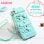 (499-002)เคสมือถือ Case OPPO R9 Plus เคสนิ่มบ้านคิตตี้ 3D แนวน่ารักๆ thumbnail 12