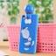 (462-040)เคสมือถือ Case OPPO R9 Plus เคสนิ่มตุ๊กตา 3D เกาะโทรศัพท์น่ารักๆ thumbnail 5