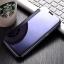 (390-026)เคสมือถือ Case Huawei P9 เคสฝาพับใสสไตล์ Clear View thumbnail 9