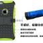 (พร้อมส่ง)เคสมือถือไอโฟน case iphone 6/6S เคสนิ่มพื้นหลังพลาสติกแข็งขอบสีกันกระแทก thumbnail 3