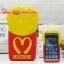 (006-011)เคสมือถือ Case Huawei ALek 4G Plus (Honor 4X) เคสนิ่มการ์ตูน 3D น่ารักๆ thumbnail 17