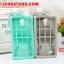 (006-016)เคสมือถือวีโว Vivo Y22 เคสนิ่มการ์ตูน 3D น่ารักๆ thumbnail 2