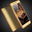 (491-004)เคสมือถือ Case Huawei P9 Plus เคสพลาสติกแบบประกบหน้าจอติดฟิล์มกระจกสไตล์กันกระแทก thumbnail 7