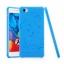 (420-001)เคสมือถือวีโว Vivo X5 Pro เคสนิ่มสไตล์กันกระแทกลายมังกร thumbnail 18