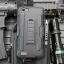 (002-153)เคสมือถือ Case Huawei G8 mini เคสสไตล์แอดเวนเจอร์กันกระแทกแบบพกพาเหน็บเอว thumbnail 1