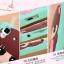 (128-078)เคสมือถือ Case OPPO R7/R7 Lite เคสนิ่มการ์ตูนน่ารักๆ 3D thumbnail 2