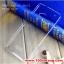 (158-019)เคสมือถือ HTC one M7 เคสพลาสติกแข็งใส Air Case ไม่เหลือง thumbnail 5