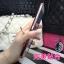 (442-020)เคสมือถือ Case OPPO R7/R7 Lite เคสนิ่มใสขอบชุบแววลายโมเสคแก้ว thumbnail 4