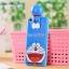 (462-040)เคสมือถือ Case OPPO R9 Plus เคสนิ่มตุ๊กตา 3D เกาะโทรศัพท์น่ารักๆ thumbnail 4