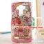(151-065)เคสมือถือ LG G4 เคสนิ่มลายการ์ตูนน่ารักๆ thumbnail 24