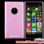 (370-036)เคสมือถือ Microsoft Lumia 830 เคสนิ่มโปร่งใสแบบบางคลุมรอบตัวเครื่อง thumbnail 7