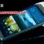 (395-029)เคสมือถือ HTC one M9 เคสนิ่มใสสไตล์ฝาพับรุ่นพิเศษกันกระแทกกันรอยขีดข่วน thumbnail 9