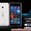 (370-035)เคสมือถือ Microsoft Lumia 535 Dual SIM เคสนิ่มโปร่งใสแบบบางคลุมรอบตัวเครื่อง thumbnail 9