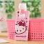 (462-040)เคสมือถือ Case OPPO R9 Plus เคสนิ่มตุ๊กตา 3D เกาะโทรศัพท์น่ารักๆ thumbnail 13
