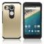 (002-175)เคสมือถือ Case LG Nexus 5X เคสนิ่ม+พื้นหลังประกบแบบพลาสติกสองชั้น thumbnail 10