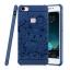 (420-004)เคสมือถือวีโว Vivo X6 เคสนิ่มพื้นหลังลายมังกร thumbnail 9