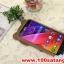 (025-025)เคสมือถือ Asus Zenfone2(5.5นิ้ว) เคสนิ่ม 3D Brown & Cony thumbnail 5