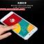 (395-025)เคสมือถือวีโว Vivo X5Max เคสนิ่มใสสไตล์ฝาพับรุ่นพิเศษกันกระแทกกันรอยขีดข่วน thumbnail 4