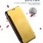 (390-026)เคสมือถือ Case Huawei P9 เคสฝาพับใสสไตล์ Clear View thumbnail 2