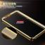 (010-003)เคสมือถือ Case Huawei MediaPad X2 เคสกรอบโลหะฝาหลังอะคริลิคเคลือบเงา thumbnail 4
