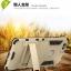 (394-025)เคสมือถือ Case Huawei P9 Plus เคสกันกระแทกขอบนิ่มพร้อมขาตังโทรศัพท์ในตัวทรง IRON MAN thumbnail 9