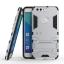 (002-155)เคสมือถือ Case Huawei Honor 8 เคสพลาสติกสไตล์ IronMan thumbnail 10