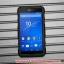 (002-080)เคสมือถือโซนี่ Case Sony Xperia E4G/Dual เคสรุ่นกันกระแทกแบบเหน็บเอว thumbnail 2