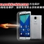 (395-031)เคสมือถือ Case Huawei Honor 7 เคสนิ่มใสสไตล์ฝาพับรุ่นพิเศษกันกระแทกกันรอยขีดข่วน thumbnail 1