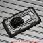 (002-080)เคสมือถือโซนี่ Case Sony Xperia E4G/Dual เคสรุ่นกันกระแทกแบบเหน็บเอว thumbnail 5
