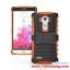 (002-052)เคสมือถือ LG G4 เคสกันกระแทกขอบสีสุดฮิต thumbnail 12