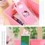 (462-040)เคสมือถือ Case OPPO R9 Plus เคสนิ่มตุ๊กตา 3D เกาะโทรศัพท์น่ารักๆ thumbnail 3