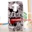 (151-065)เคสมือถือ LG G4 เคสนิ่มลายการ์ตูนน่ารักๆ thumbnail 6