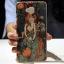 (440-077)เคสมือถือ Case Huawei GR5 เคสนิ่มใสลายสวยๆ น่ารักๆ ยอดฮิต thumbnail 23
