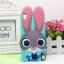 (006-030)เคสมือถือ Case OPPO F1 Plus (R9) เคสนิ่ม 3D ตัวการ์ตูนน่ารักๆ thumbnail 11
