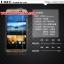 (395-029)เคสมือถือ HTC one M9 เคสนิ่มใสสไตล์ฝาพับรุ่นพิเศษกันกระแทกกันรอยขีดข่วน thumbnail 2