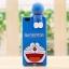 (462-001)เคสมือถือ Case Huawei P8 Lite เคสนิ่ม Hello 3D การ์ตูนน่ารักๆ thumbnail 6