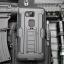 (002-154)เคสมือถือ Case Huawei G7 Plus เคสสไตล์แอดเวนเจอร์กันกระแทกแบบพกพาเหน็บเอว thumbnail 1