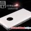 (370-036)เคสมือถือ Microsoft Lumia 830 เคสนิ่มโปร่งใสแบบบางคลุมรอบตัวเครื่อง thumbnail 3