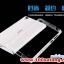 (370-023)เคสมือถือวีโว Vivo Y15 เคสนิ่มโปร่งใสแบบบางคลุมรอบตัวเครื่อง thumbnail 1