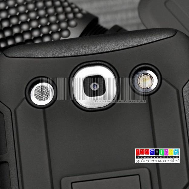 (002-041)เคสมือถือ LG Optimus G Pro เคสกันกระแทกสุดฮิต